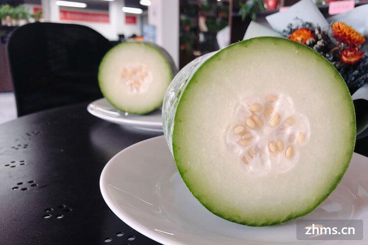 冬瓜是什么季节是蔬菜?想买点冬瓜,但是不知道这冬瓜的时令