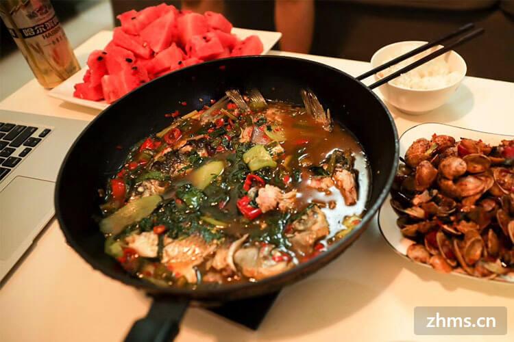 清淡鯽魚頭湯怎么做,有哪些營養