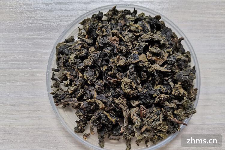 绿茶的功效有哪些