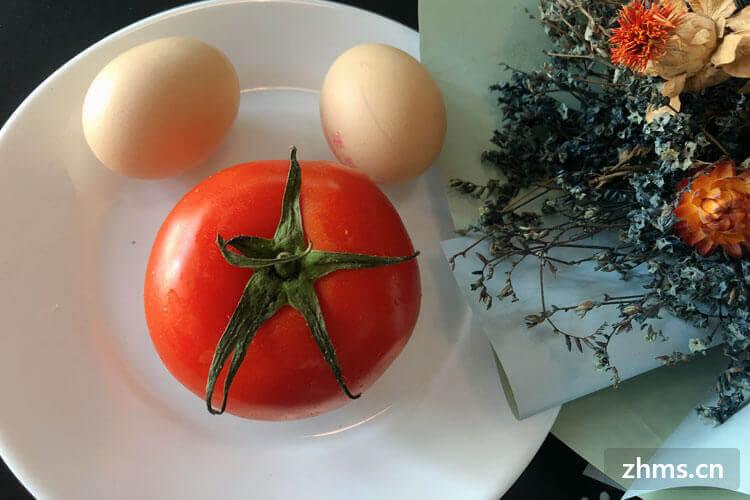 孕婦餐食譜大全之10分鐘簡單美味的孕婦餐