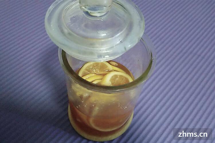 雀巢饮用水相似图片1