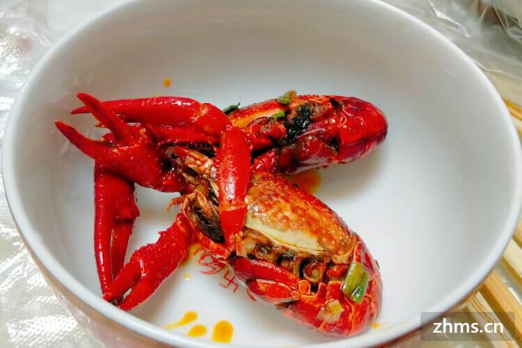 长沙三月份有小龙虾吃吗