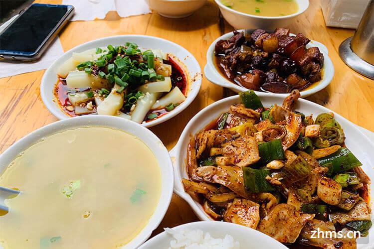 蝶翠轩中餐这个加盟项目很火爆,想了解一下加盟费需要多少钱?