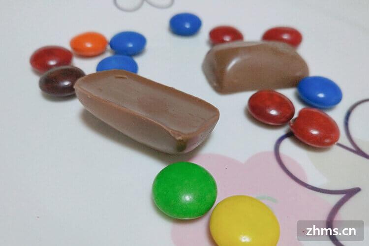 金莎巧克力保质期多长时间
