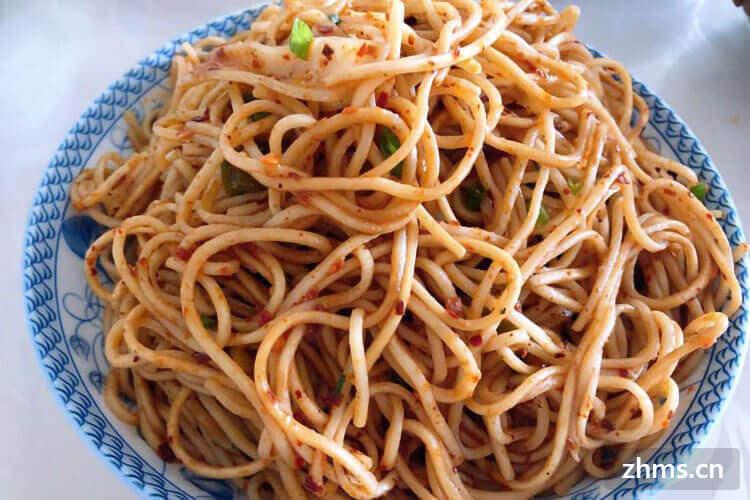 陜西渭南大年三十吃什么飯?年夜飯一般幾點開始吃呢?