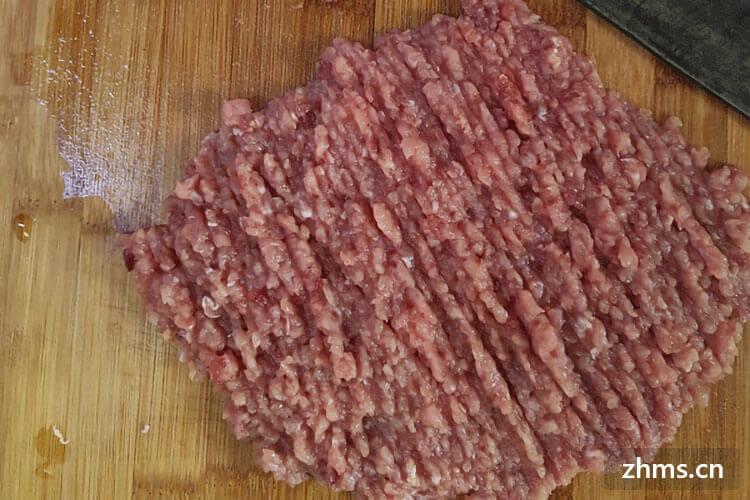 如何做肉丸