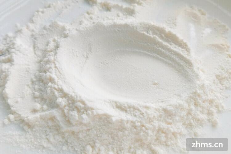 小麦粉可以做蛋糕吗?小麦粉可以做什么?