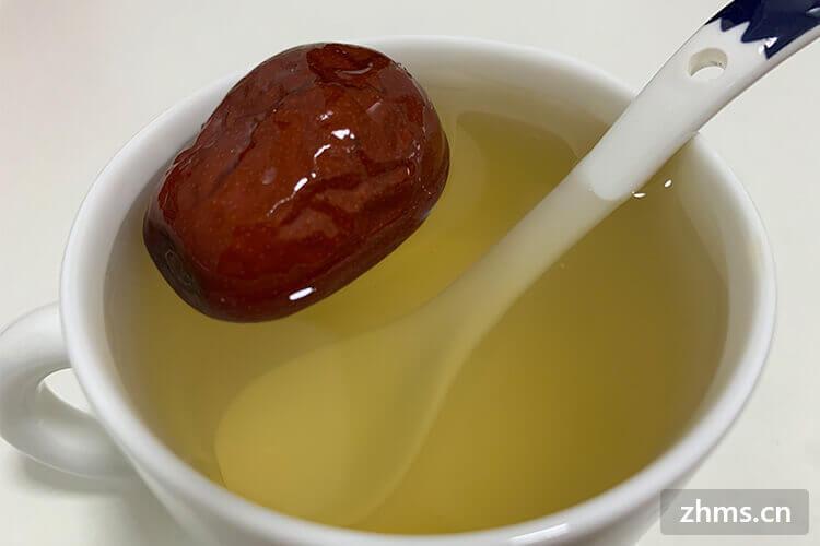 懒人DIY,自制蜂蜜茶,温暖你冬天寒冷的肠胃!
