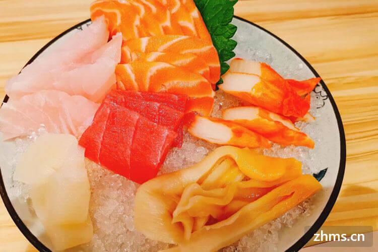 三文鱼的功效与作用有哪些?学会如何挑选三文鱼是很重要的
