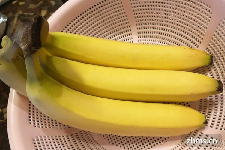 香蕉燕麦粥能减肥吗
