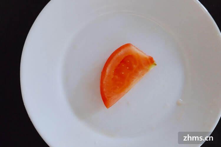 牛肉炖西红柿的功效和作用