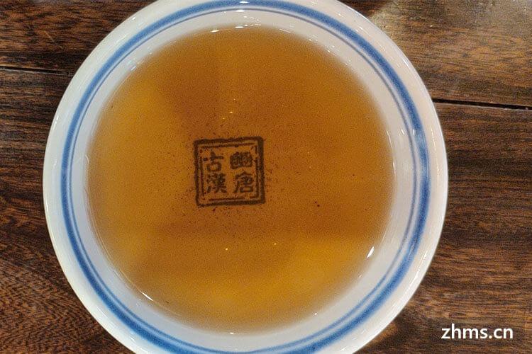 怎樣泡明前茶?可以用沸水來泡明前茶嗎?