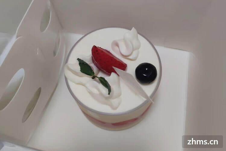 嘟乐甜品相似图片1