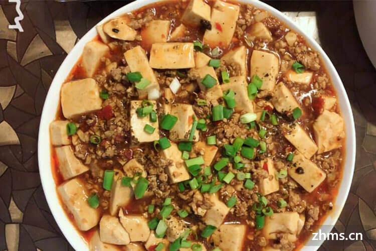 奶豆腐怎么吃最好