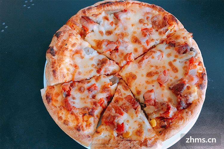 卡萨帝西餐厅相似图片2