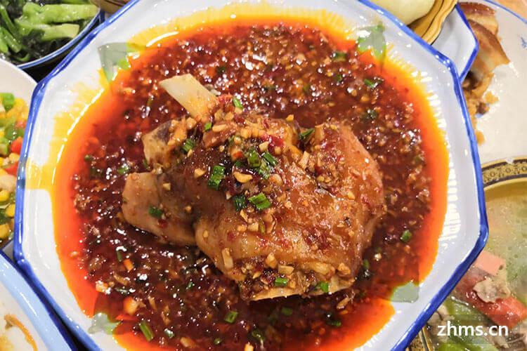 北京大年三十吃什么