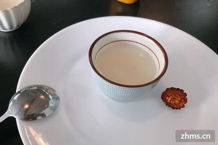 熟豆浆的做法