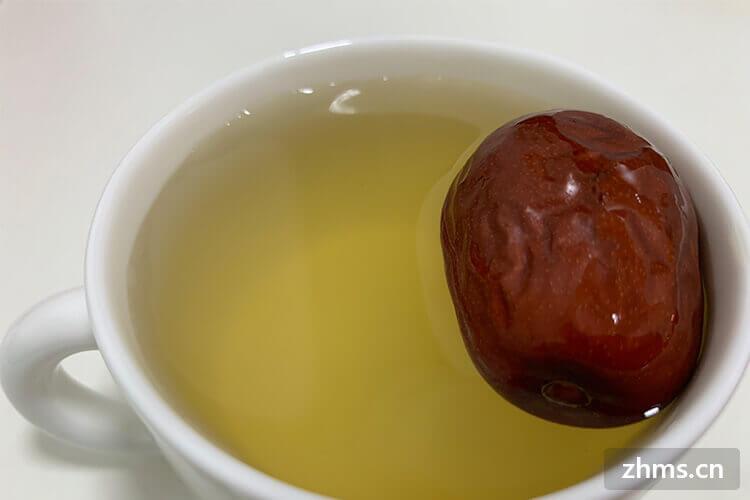 蜂蜜水什么时候喝减肥
