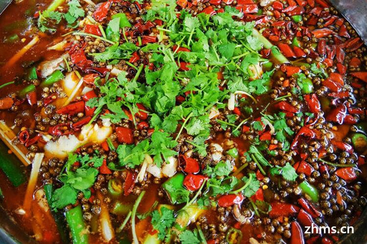 成都美食文化名片——老阿婆火鍋