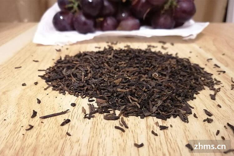 江西特产茶图片
