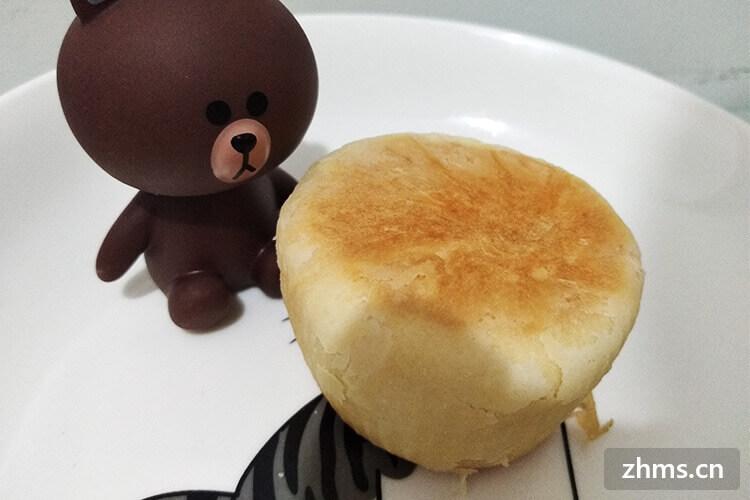 广东月饼品牌有哪些?这些品牌你都吃过吗?