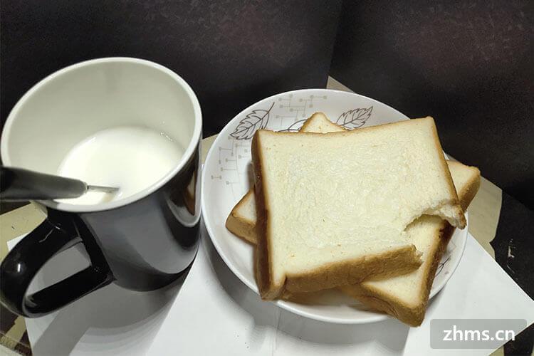 全麦面包热量多高?为什么减肥还要吃?