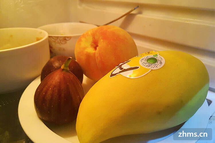 芒果怎么去核去皮?吃芒果想要手手干净的,看这里