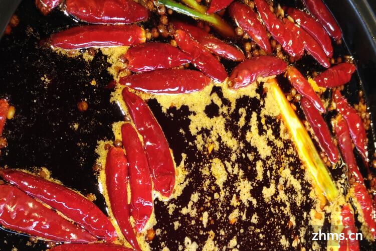 重庆最地道的火锅是哪家