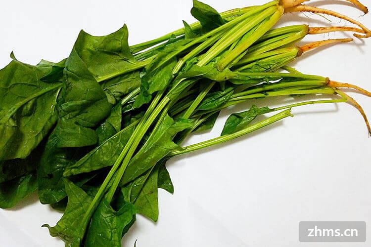 菠菜和豆腐一起吃会怎么样