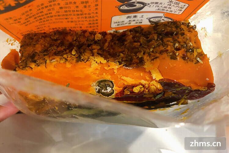自己做火锅底料方法简单吗?都需要用到什么材料呢?