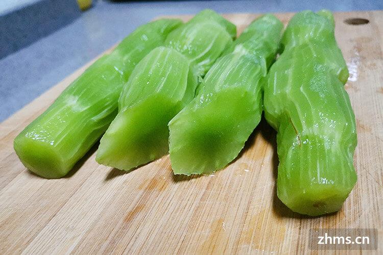 过度食用莴苣中毒,莴苣中毒反应什么样?
