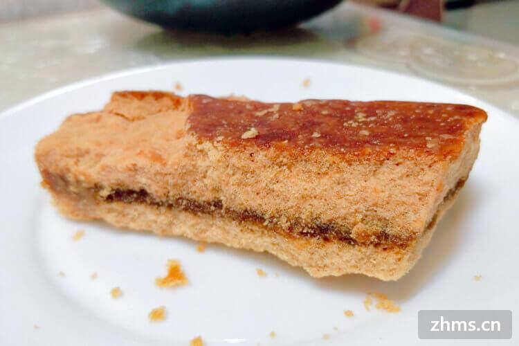 红糖黑枣姜茶的功效和做法
