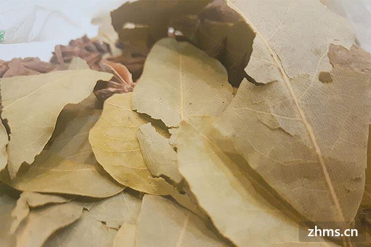 香叶和桂皮一样吗,吃香叶和桂皮需要注意什么