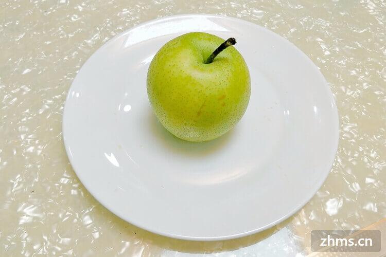 吃什么水果清肺的效果好