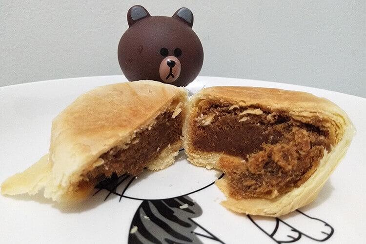 没了解过厦门月饼品牌,想知道厦门月饼品牌排行榜前十名是哪些?