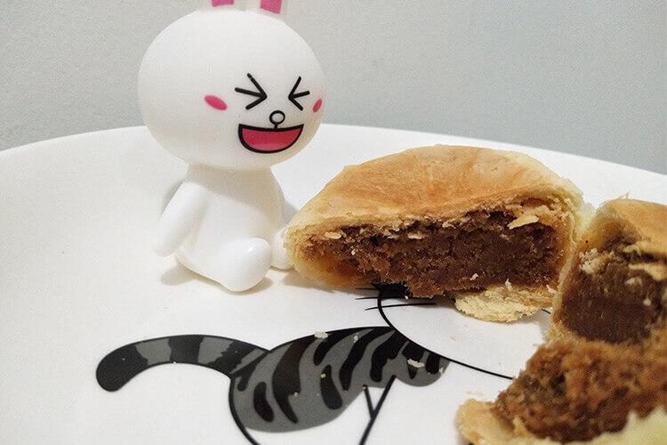 想吃月饼,广东月饼品牌有哪些?
