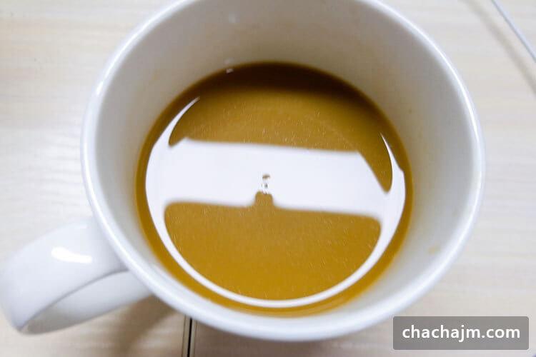 肯尼亚JAVA咖啡加盟优势有哪些