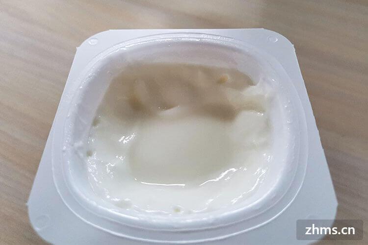 长期喝酸奶有美容的效果吗