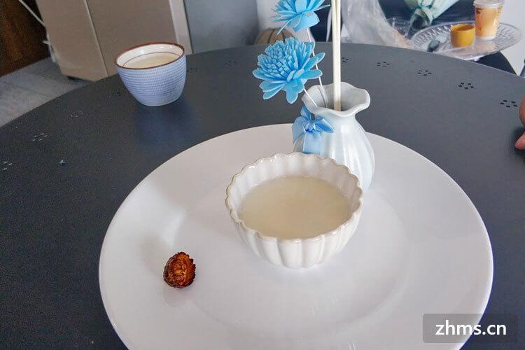 补钙喝什么牛奶好
