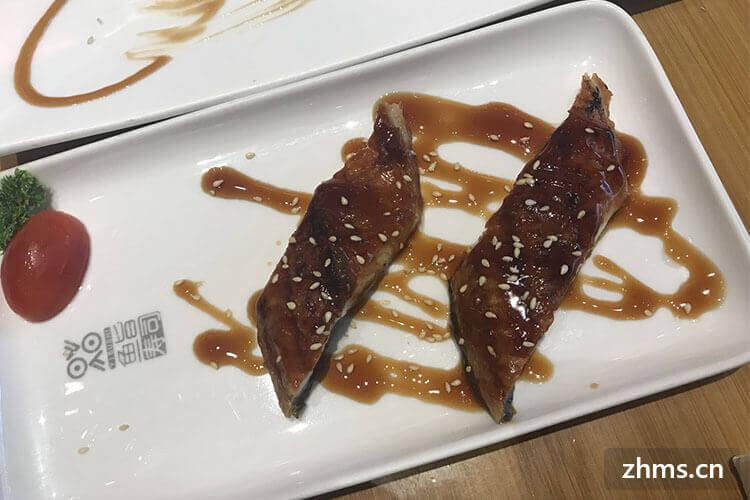 木村屋日本料理加盟怎么样?投资创业可选