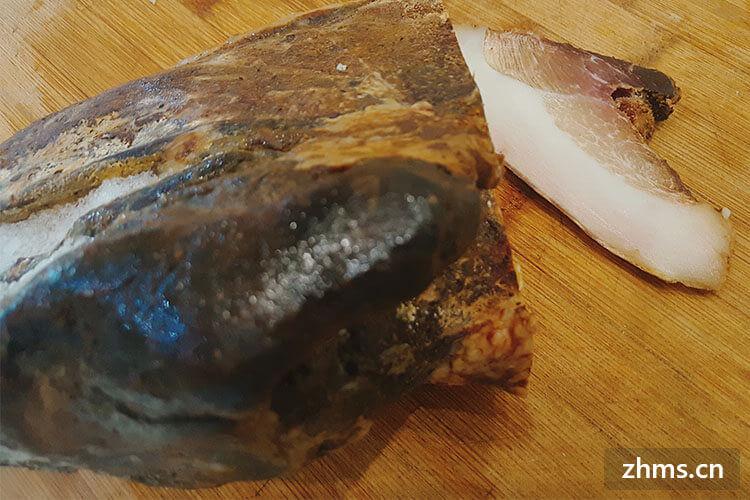 烟熏肉怎么做好吃,配什么菜好吃