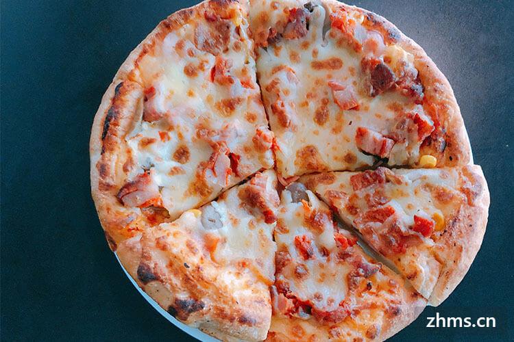 大马可意大利餐厅相似图片1