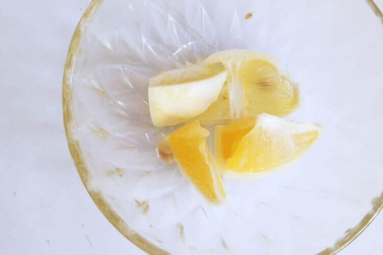 最近想喝柠檬茶,请问菊花柠檬可炖冰糖吗?