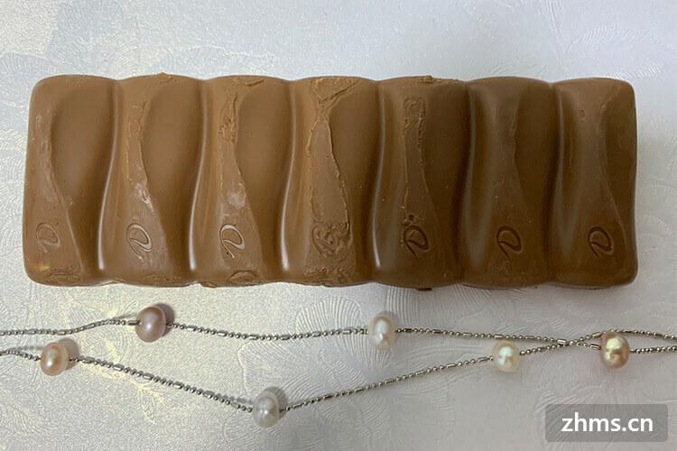 法国巧克力品牌有什么