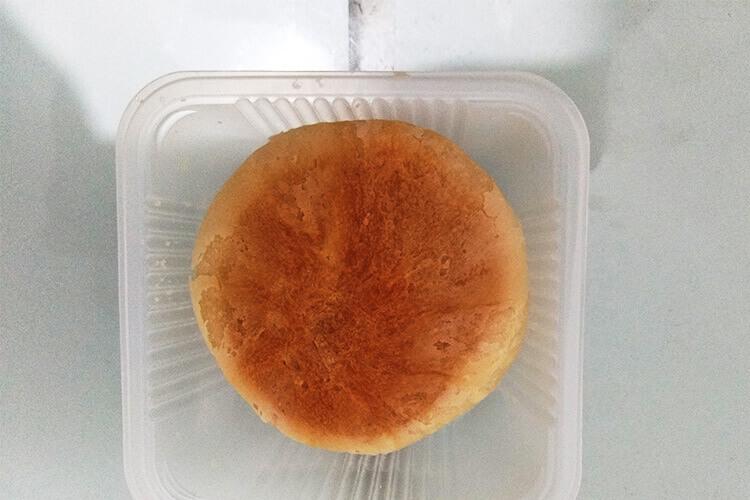 想买月饼,广东月饼有哪些品牌?
