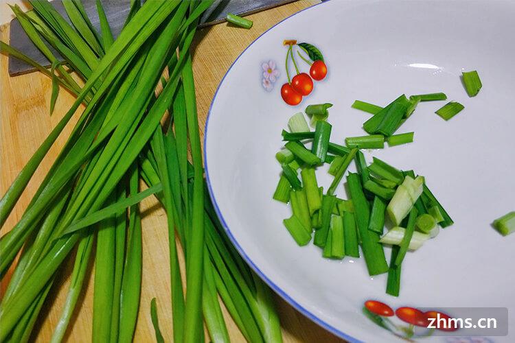 蔬菜做法大全