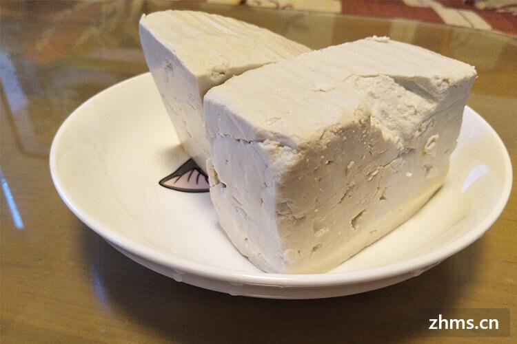 小白菜炖豆腐如何好吃