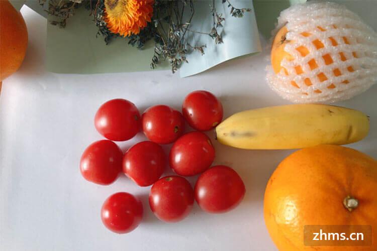小孩子吃啥水果最好