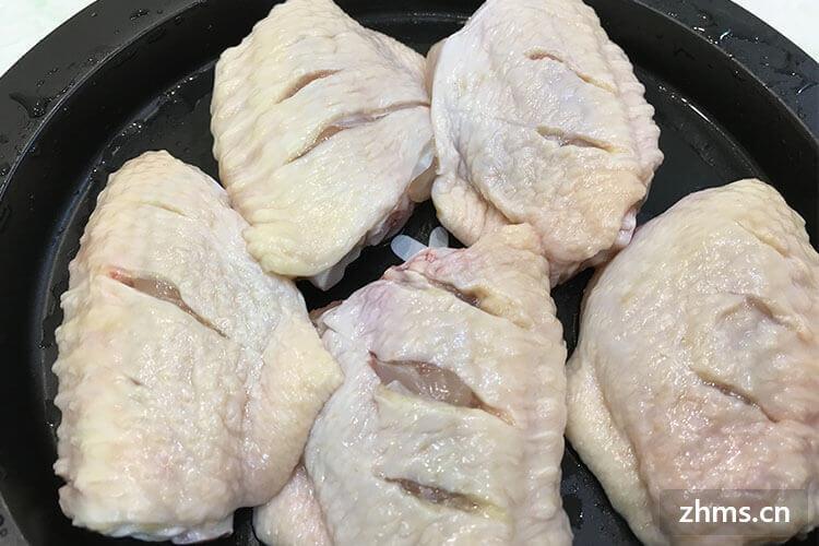 烧烤鸡翅如何腌制窍门,这些小窍门你可能不知道