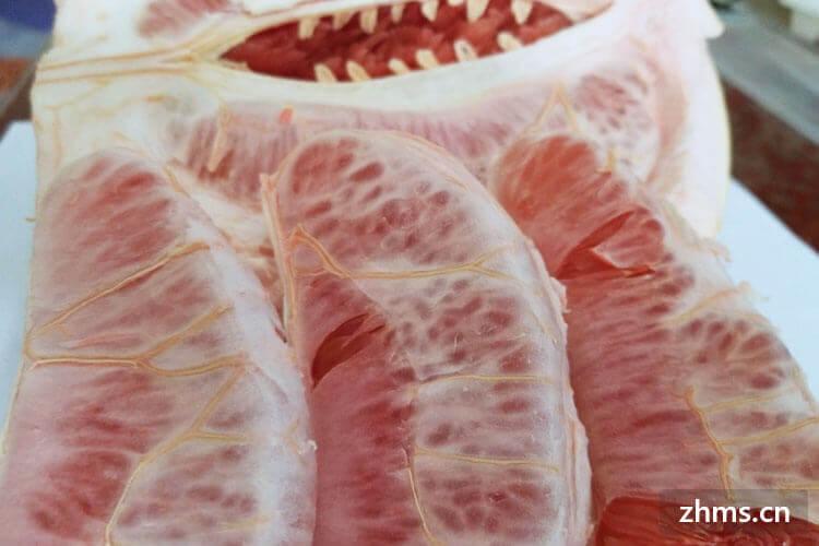什么水果清肺